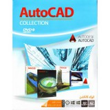 AutoCAD Collection DVD9