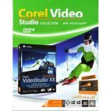 Corel Video Studio Collection