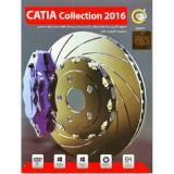 CATIA Collection 2016