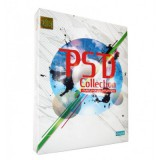 PSD Collection - گردو