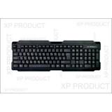 کیبورد XP مدل 8601