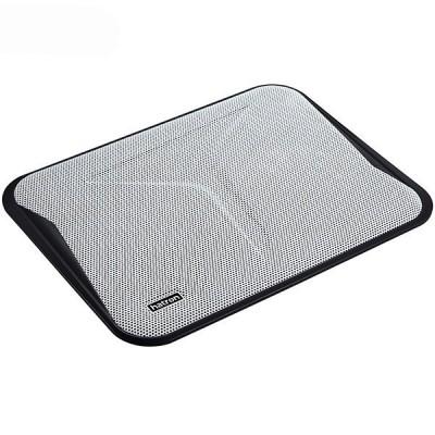 فن لپ تاپ Hatron مدل HCP086