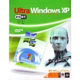 Ultra Windows XP