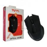موس تسکو مدل TM224N