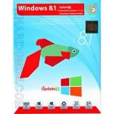 Windows 8.1 + DriverPack 17.7.4 & DriverPack Online