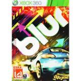 blur - عصر بازی