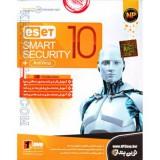 eset 10 SMART SECURITY + AntiVirus + Collection