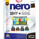 nero PLATINUM 2017 + BURNING COLLECTION