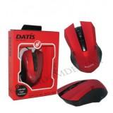 موس DATIS مدل B300 قرمز