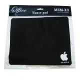 پد موس Office مدل MSM-X3 اپل