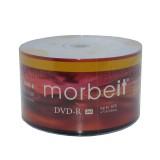 DVD شرینگ Morbeit