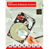 Recovery & Backup Assistant