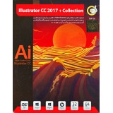 Illustrator CC 2017 + Collection