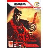 ONIKIRA : DEMON KILLER
