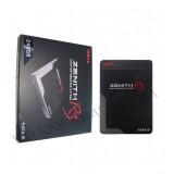هارد ZENITH R3 SSD مد 240GB SATA III 2.5inch Geil