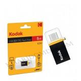 فلش Kodak مدل 8GB K210 OTG