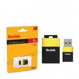فلش Kodak مدل 8GB K503 USB3.0