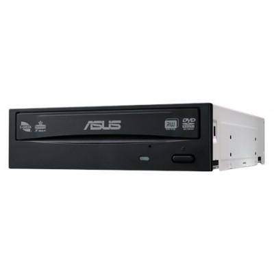 DVD رایتر اینترنال ASUS مدل DRW-24D5MT SATA