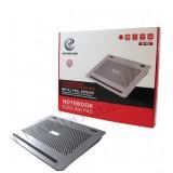 فن لپ تاپ XP مدل F32