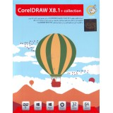 CorelDRAW X8.1 + Collection