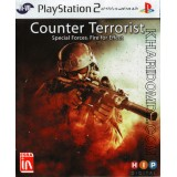 Counter Terrorist : Fire for Effect