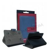 کیف تبلت 7 اینچ XP مدل TC11014 مشکی