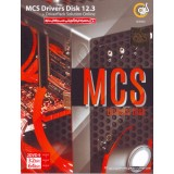 Drivers Disk 12.3 MCS + DriverPack Solution Online