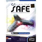 آموزش جامع CSI SAFE