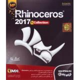 Rhinoceros 2017 + Collection