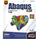 DS SIMULIA Suite Abaqus 64Bit 2017