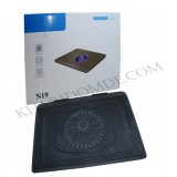 فن لپ تاپ مدل N19