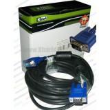 کابل VGA طول 10 متر Knet