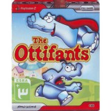 the Ottifants