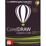 Corel DRAW Graphics Suite 2017+ Collection