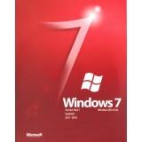 Ultra Windows 7
