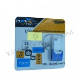 فلش PHONIX PRO مدل 32GB PUZZEL
