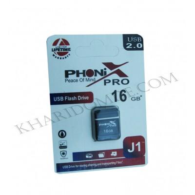فلش PHONIX PRO مدل 16GB J1