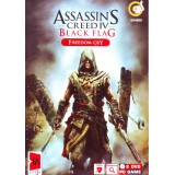 ASSASSINS CREED IV BLACK FLAG (Freedom Cry)
