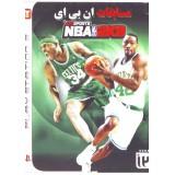 مسابقات NBA