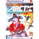 ARCTIC THUNDER - طوفان قطب