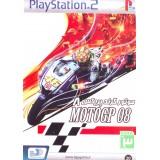 MOTOGP 08 - موتور گرند پریکس 8