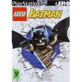 LEGO : BATMAN