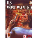 U.S MOST WANTED
