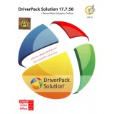DriverPack Solution 17.7.58 + DriverPack Solution Online