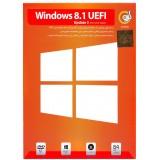 Windows 8.1 UEFL Update 3 With Latest Update