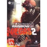 Tom Clancy's RainbowSix Vegas 2