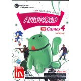 Android HD Games 4