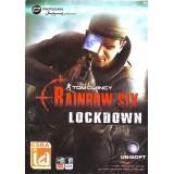 Tom Clancy's : Rainbow Six Lockdown