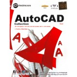 AutoCad Collection Ver.9