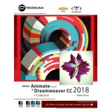 Adobe Animate and Dreamweaver CC 2018